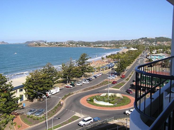 Yeppoon, QLD, Australia