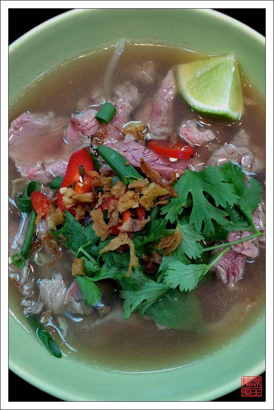 В продолжение рубрики #духоподъёмное. На этот раз рецепт легендарного вьетнамского блюда Фо Бо. Несмотря на относительную молодость, Фо успел завоевать…