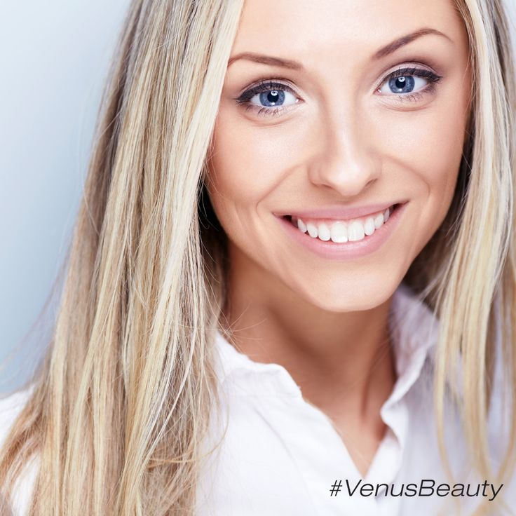 Correct textural irregularities with technology that is safe for all skin tones. Find a certified #VenusViva provider near you. #VenusBeauty #SkinResurfacing #Wrinkles #SkinCare #SmoothSkin #FirmSkin #HealthySkin #AntiAging #NonInvasive #Beauty #NonSurgical #Aesthetics #MedicalAesthetics #RadioFrequency