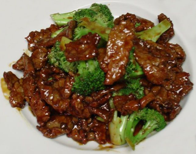 Hunan chinese recipes chinese hunan beef chinese food for Asian food cuisine