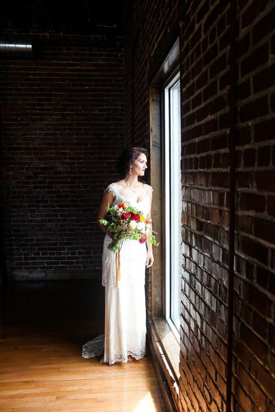 claire pettibone kristene wedding dress for rent online at borrowing magnolia try it