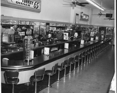 Charleston Wv Restaurants Old Fashioned Diner