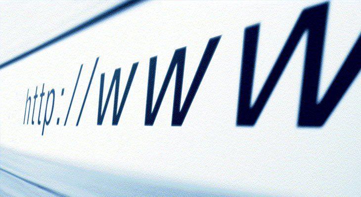 Dünyanın İlk İnternet Sitesi 25 Yaşında