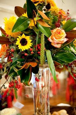 flowers wedding centerpieces 31 best branch centerpiece images on weddings 4293
