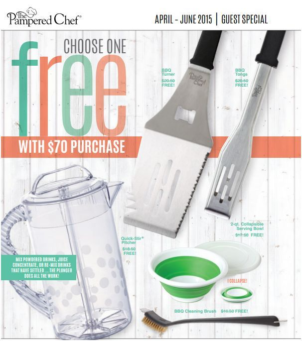 Pampered Chef exists to help you enjoy the moments most important to you and yours by inspiring satisfying, stress-free meals fit for the way you live. Learn More. A proud member of the Berkshire Hathaway Family of Companies.