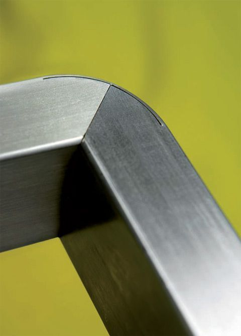 Pin By Tyler Barnes On Fabrication In 2020 With Images Metal