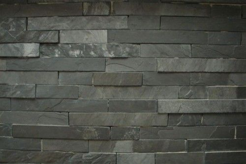 There are many benefits to going the wall cladding route for your home mini-renovation. You can choose from a wide range of styles, wall cladding is low maintenance, it protects your walls and has aesthetic appeal. With all these renovationbenefits, who would want to go for a drab, standard wall? With Mazista's wall cladding, you don't have to!  Wall cladding can transform the look of an otherwise drab structure, giving it aesthetic appeal. Mazista has a wide range of wall cladding in many…