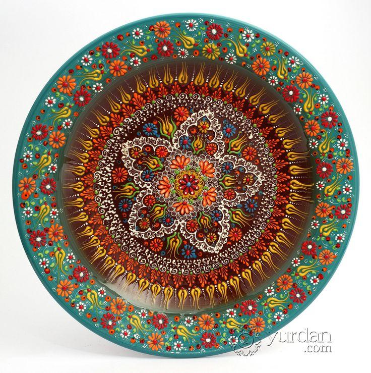 http://yurdan.com/Catalog/Products/Index/51429/iznik-design-ceramic-plate-dantel#!Bilginet