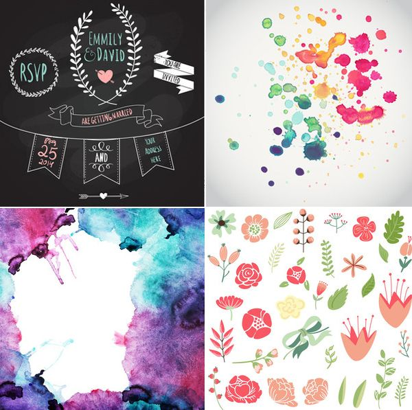 GraphicStock Illustrations #giveaway #graphicstock #download #freebie