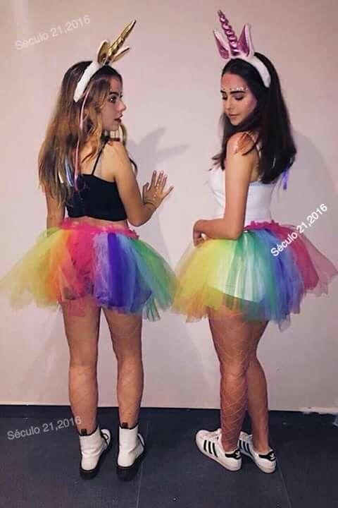 Pin by Bran Roman💜 on Tumblr And Goals Pinterest Halloween - mens halloween ideas