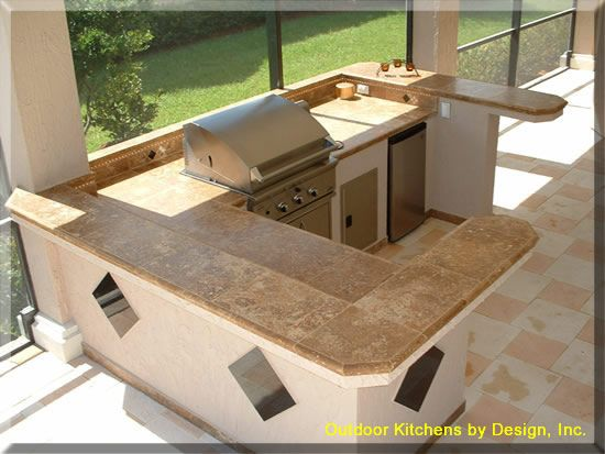 Outdoor Kitchens By Design 175 best outdoor bbq images on pinterest   barbecue grill