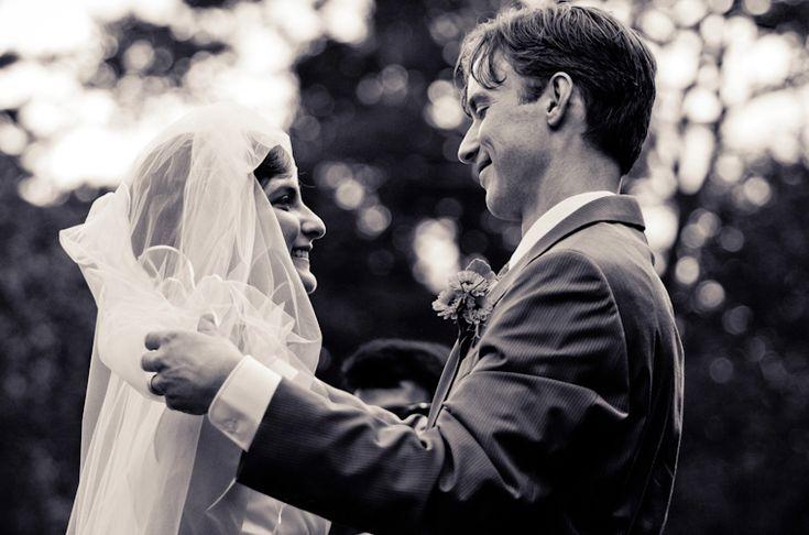classic veil: Wedding Inspiration, Wedding Veils, Longest Veils, Veils That, Wedding Ideas, Ideas 33, Beautiful Veils, Photography Stuff, Magic Wedding