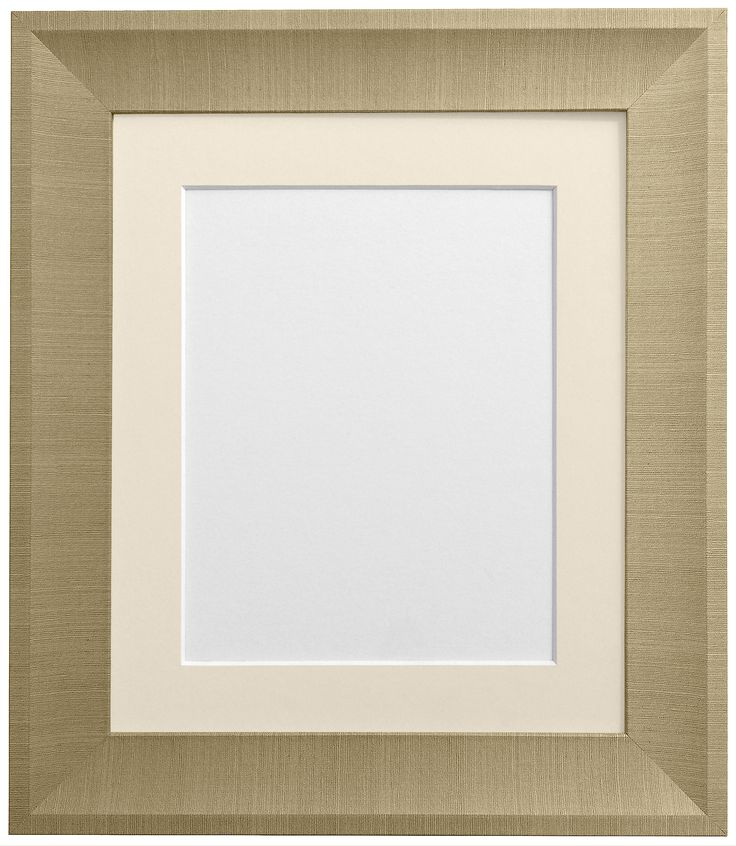 24 Best New Products Images On Pinterest Colours Ivory And Frame