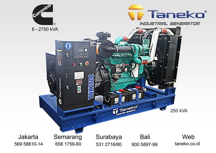 #weeklypost #latepost At frame :  Cummins 6LTAA8.9-G2 coupled with Stamford Alternator , 250 kVA Prime Power. Quality Generator Product from Taneko For Your Industrial Needs, CALL US NOW  #taneko #industrialgenerator #genset #industrial #dieselpower #diesel #engine #cummins #cumminspower #cumminsengine #cumminsdiesel #gensetcummins #topquality #highquality #ads #marketing #post