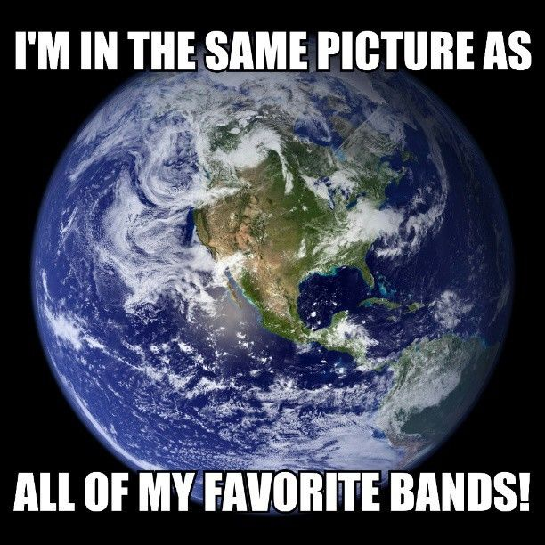 Omg Panic!, FOB, Skillet?!?!?!? *fangirling so hard I can't breath* maybe I took this a bit too literal -_-
