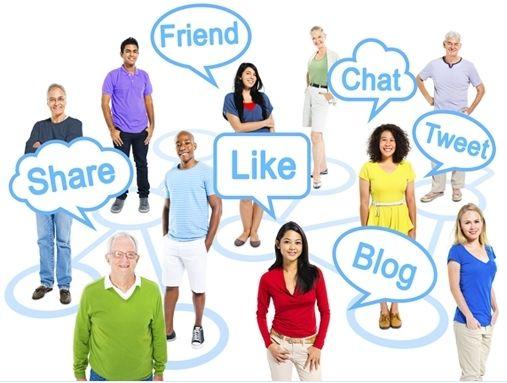 Ohne SocialMasterTool ca. 1 Freundschaftsanfrage pro Woche. Mit SocialMasterTool ca. 4-5 Freundschaftsanfragen pro Tag. Und das mit nur 2 Klicks. Wahnsinn ;-) http://steffi56.socialmastertool.com