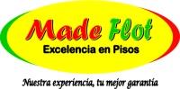 PISO FLOTANTE DE MADERA, PULIMOS Y LACAMOS QUITO ECUADOR - Akyanuncios.com - Publicidad con anuncios gratis en Ecuador