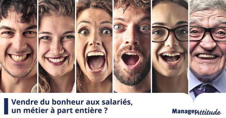 Tweets de Media par Edenred France (@EdenredFrance) | Twitter