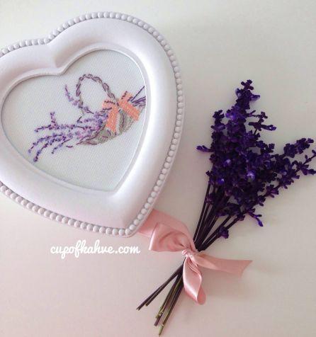 helene le berre lavender by cupofkahve.com