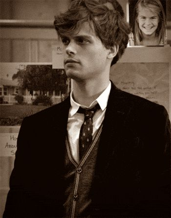 First Church Of Matthew Gray Gubler