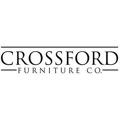 Crossford Furniture