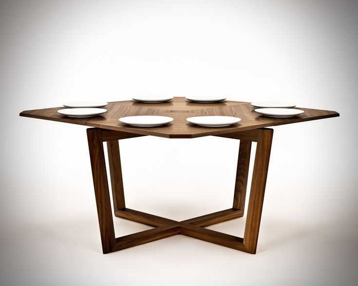 Multipurpose Table 126 best multipurpose furniture images on pinterest | home