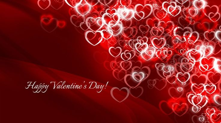 Happy Valentines Day Images, Pictures, Wallpapers, Gif