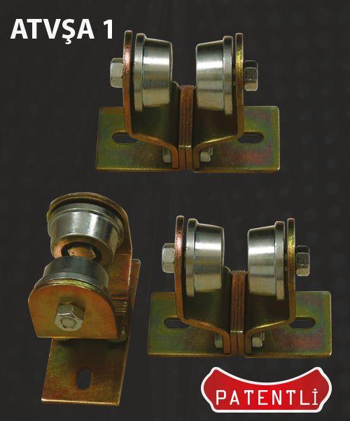 Atlas vinç şaryosu mükemmel hareket kabiliyetine sahip şaryodur. ATVŞA 1 model şaryo 1 ton kapasitelidir.  http://www.ozkardeslermakina.com/urun/saryo-atlas-atvsa-1-ton/  #atlas #saryo #kamera #monoray #studyo #film
