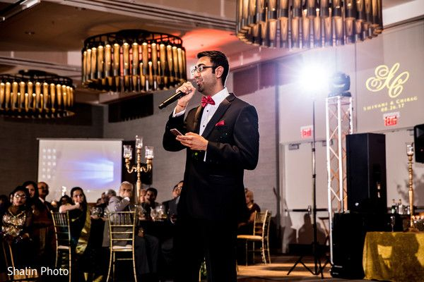 Indian groomsman wedding speech https://www.maharaniweddings.com/gallery/photo/147244