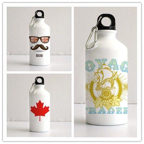 Sports Bottles #mugs #bottles