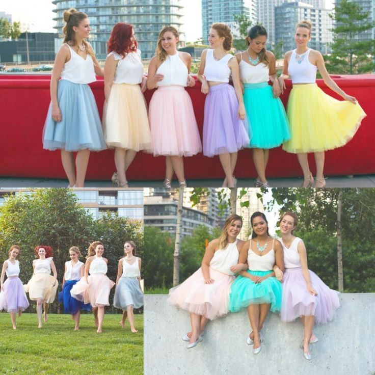 Wholesale Custom Made Formal Tutu Skirt Party Dresses Tiered Short Bridesmaid Dresses Ruffle Cocktail Dresses Plus Size For Cheap Party Dress Juniors Party Dresses For Larger Ladies From Lovely518, $62.83| Dhgate.Com
