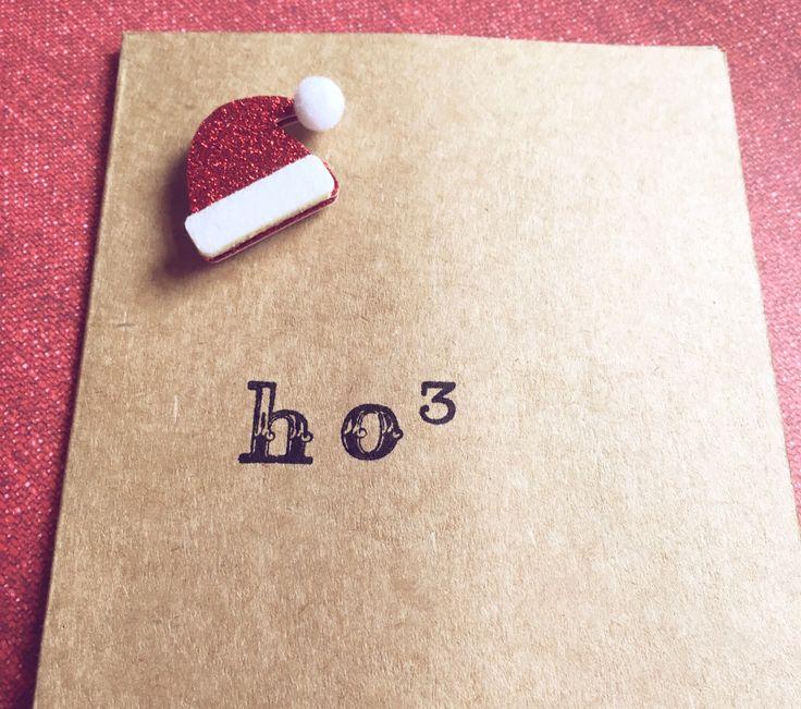 tarjetas navidad tarjetas de navidad divertidas navidad tarjetas postales tarjetas de navidad tarjetas bricolaje bricolaje navidad marido divertido
