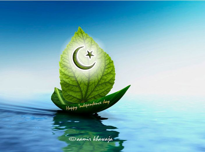 14th August 2015 Independence Day Pakistan Wallpaper pics