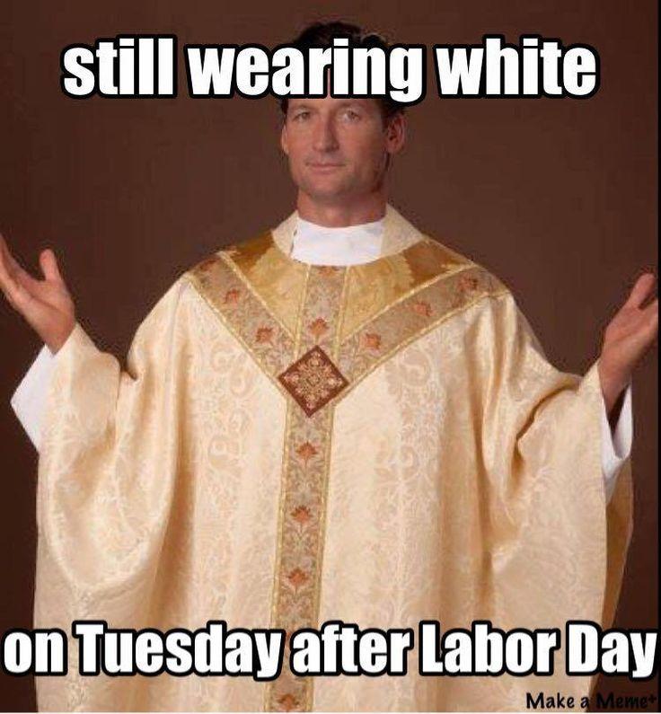 https://www.facebook.com/CatholicMemebase/photos/a.100239920125759.354.100237920125959/516226528527094/?type=1
