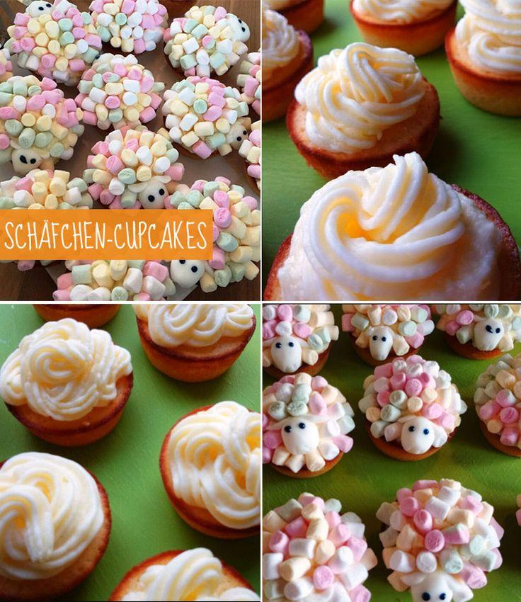 ber ideen zu drachen cupcakes auf pinterest drachentorten cupcake kuchen und kuchen. Black Bedroom Furniture Sets. Home Design Ideas