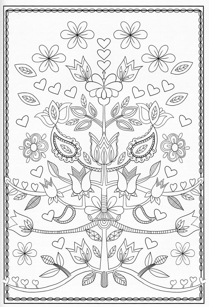 877 best art coloring pages images on pinterest drawings