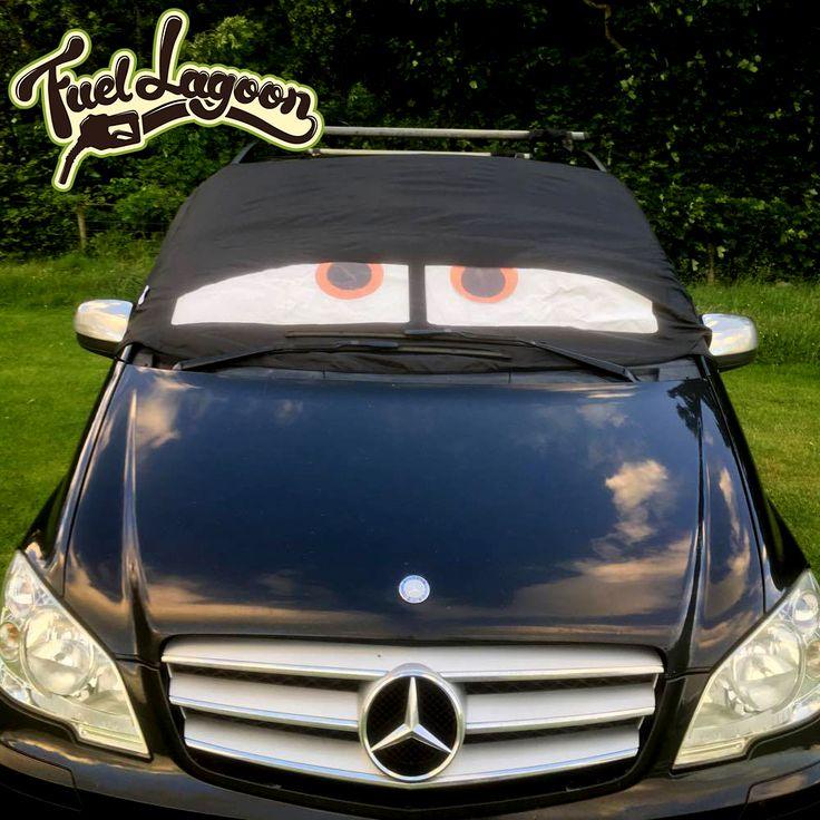 Chicago Mercedes Benz Service: Best 25+ Mercedes Benz Vito Ideas On Pinterest