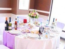 гостевые столы цветы для свадебного банкета цветы