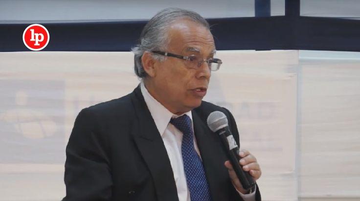 Lo que hay que saber de la contractualización de la responsabilidad civil, por Aníbal Torres Vásquez