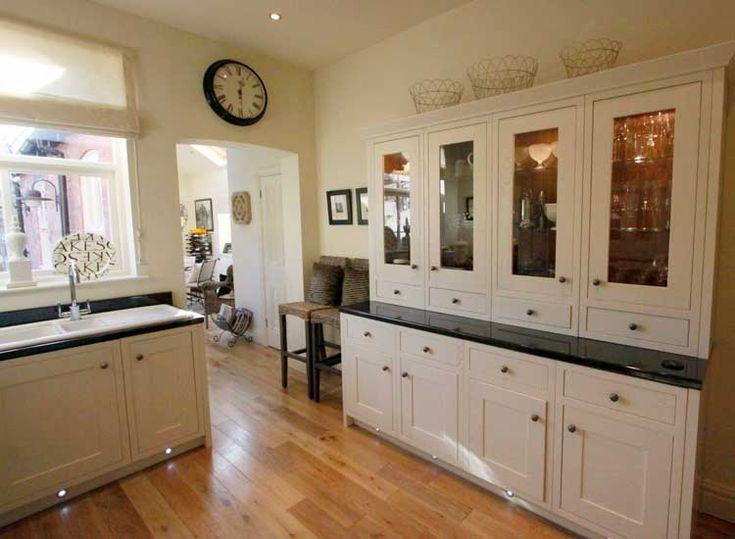 Luxury Bathrooms & Kitchens Sutton Coldfield 136 best kitchen ideas images on pinterest | live, architecture