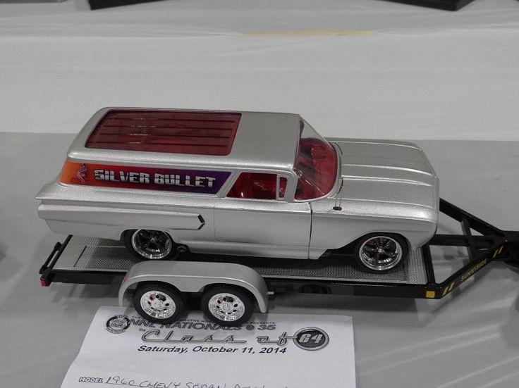 704 Best Pienoismallit Images On Pinterest Plastic Model Cars