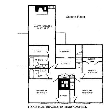 Modular Homes Beach House Beach House Residential ~ Home Plan And ...