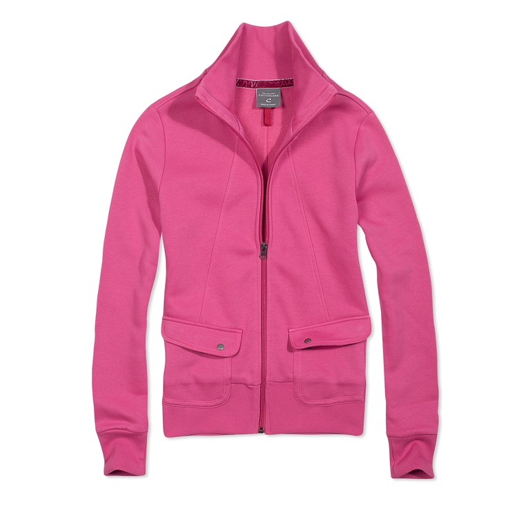 ELISS Sweat Mont PEMBE