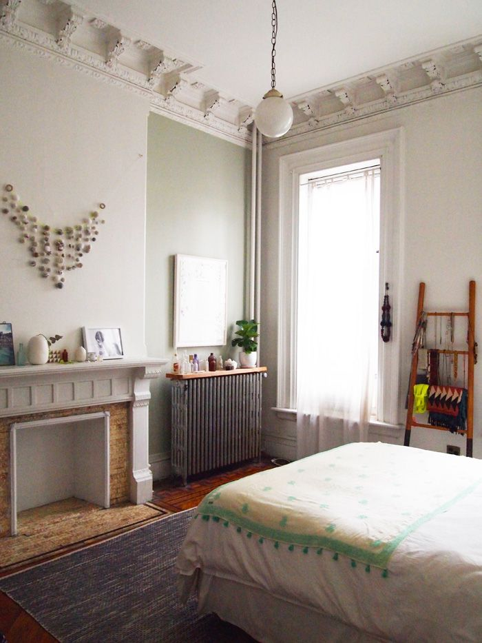 1000 ideas about high ceiling bedroom on pinterest for High ceiling bedroom decorating ideas