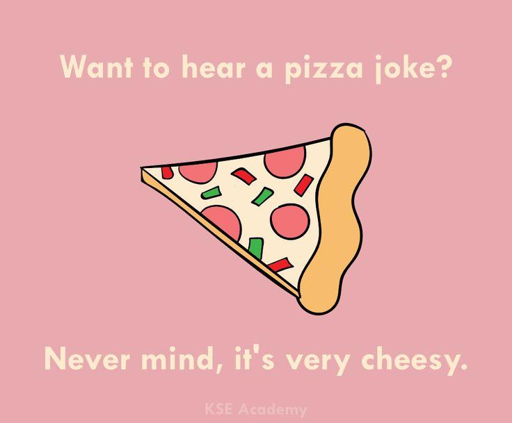¡Dosis semanal de chistes malos en inglés! 😂  Más aquí 👉 http://keepsmilingenglish.com/2017/09/juegos-de-palabras-en-ingles/ 👈 #puns #jokes #English #vocabulary #pronunciation