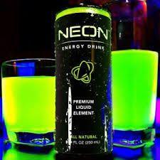 Visit my new  blog on #NaturalEnergydrink  http://vi-neon-energy-drink.blogspot.com/2015/09/factors-to-consider-before-choosing.html