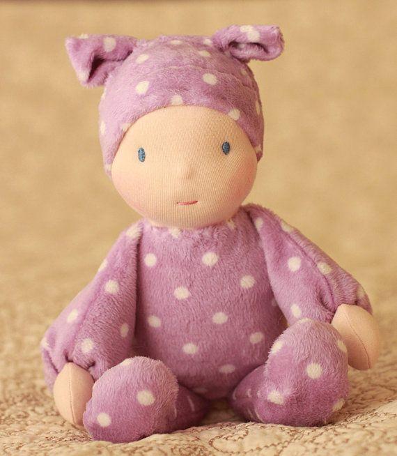 Mejores 121 imágenes de waldorf dolls en Pinterest | Muñecos de ...