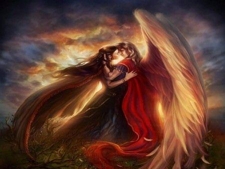 Donna red vs byron long 6
