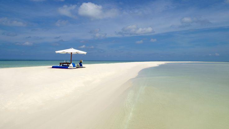 Amanpulo Resort, PhilippinesBeach Resorts, Palawan Philippines, Interiors Design, Places I D, Private Islands, Stars Amanpulo, Aman Pulo, Amanpulo Resorts, Aman Resorts
