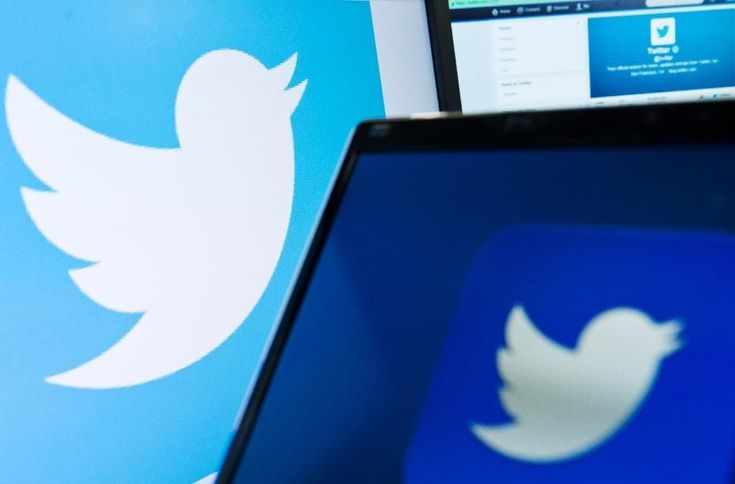 Twitter cuts intel agencies off from analysis service: report - TCS
